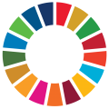 brainwiz-sdg-wheel