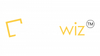 brainwiz-tm-logo-white