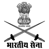 brainwiz-indian-army-logo